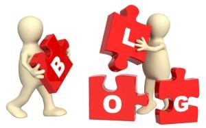 Blog-bien-trabajado-engagement-asegurado[1]