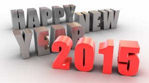 free-happy-new-year-2015-clipart[1]