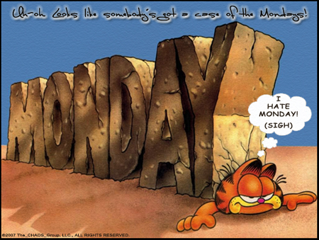 garfield_monday_blues[1]