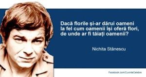Citat-Nichita-Stanescu-680x360[1]