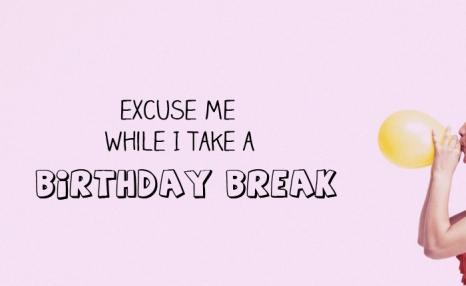 birthday[1]