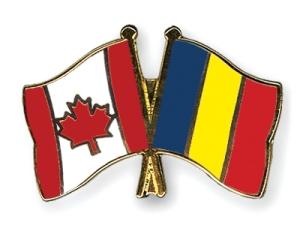 Flag-Pins-Canada-Romania[1]