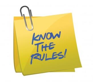 Rules2-580x514[1]