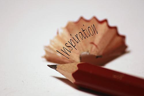 creative-writing-prompts-list[1]