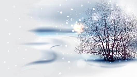 soft_winter_landscape_frozen_sun_snow_tree_hd-wallpaper-1911748[1]