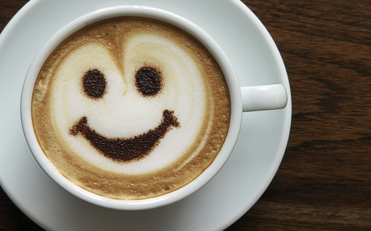 Good-morning-smiley-coffee-cup[1]