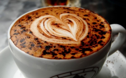 i-LOVE-coffee-coffee-25055435-1280-800[1]