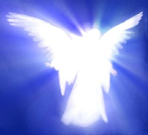 MJ 2012 Angel of Light 1[1]