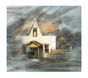 the-little-white-house-on-hwy-6-bob-salo[1]