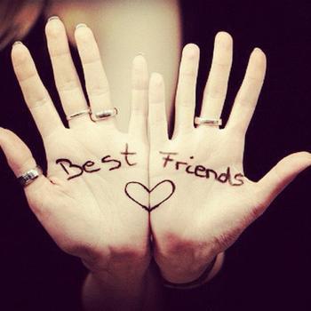635548775903635635-574013715_best-friends[1]