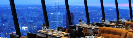 360restaurant[1]