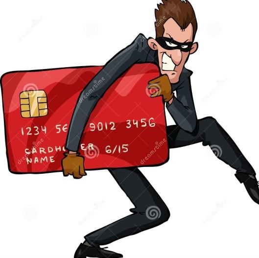 cartoon-thief-credit-card-31717335[1] (3)