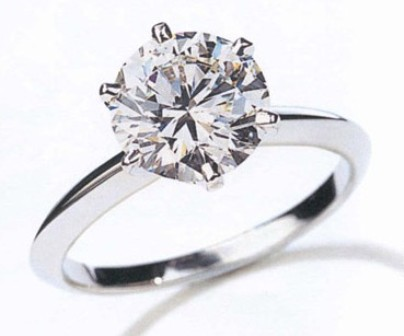diamond_rings[1]