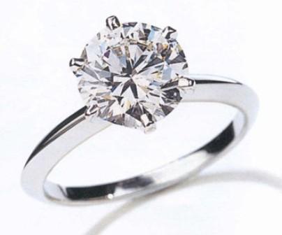 diamond_rings[1]