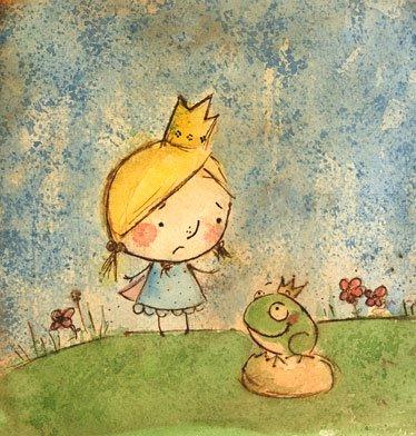 fairy2[1]