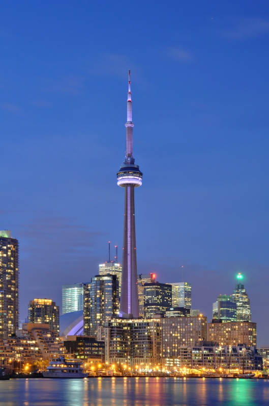 Toronto_-_ON_-_CN_Tower_bei_Nacht2[1]