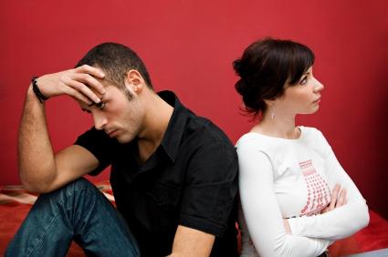 husband-wife-angry[1]