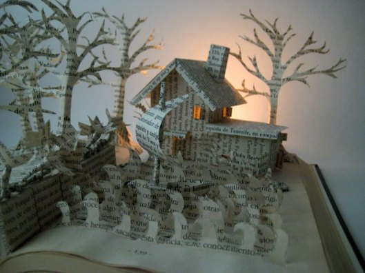 fairy-tale-book-sculpture