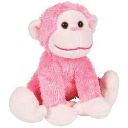 pink_monkey_plush_toy-jpg_250x250