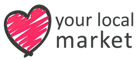 loveurlocalmarketlogo