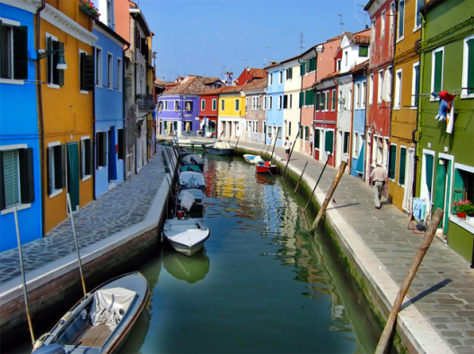 plentyofcolour_burano1