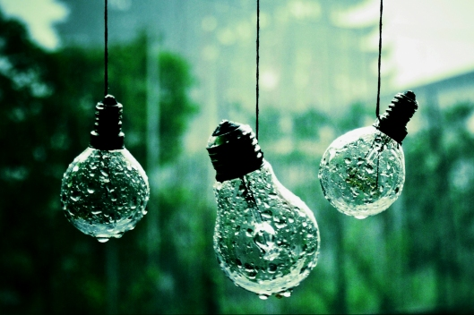 cool-rain-drops-on-bulb
