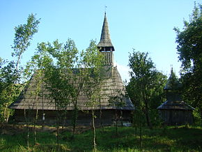 290px-ro_bn_salcuta_wooden_church_35