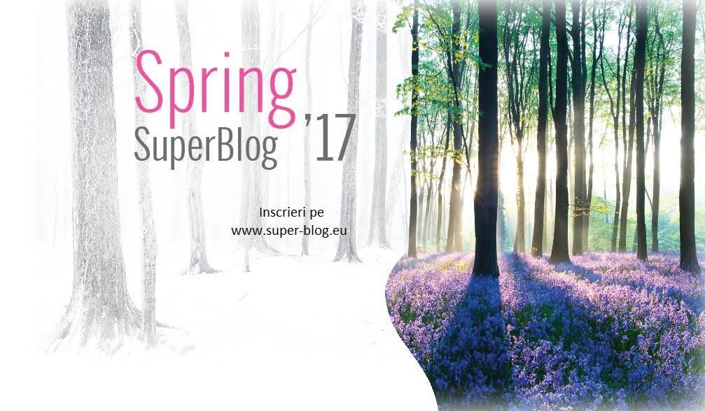 superblog-1