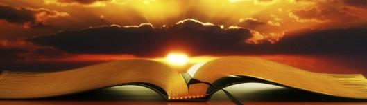 cropped-BibleSunset.jpg