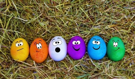 easter-eggs-3131188_960_720 (3)