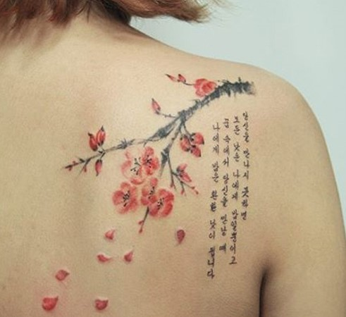 Cherry-Blossoms-18