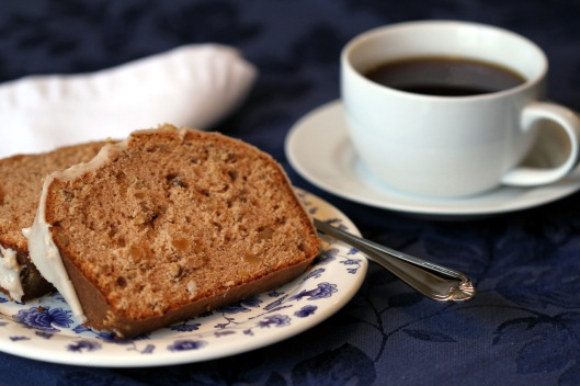coffee-pound-cake