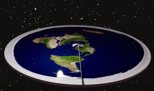 Flat-Earth-theory-Australia-not-real-conspiracy-953382