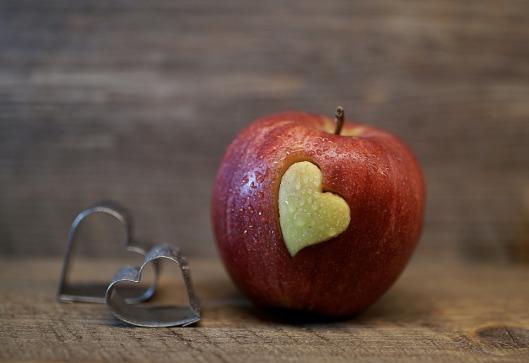 fruit-3072626_960_720.jpg