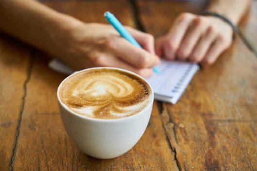 coffee-2608864_1920-1000x667
