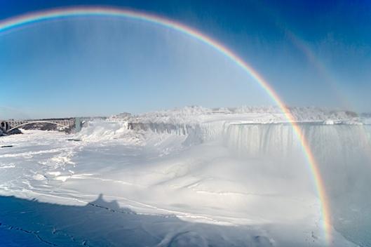 Double-Rainbow-Niagara-Falls