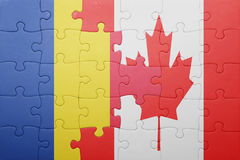 puzzle-national-flag-canada-romania-concept-puzzle-national-flag-canada-romania-99056883