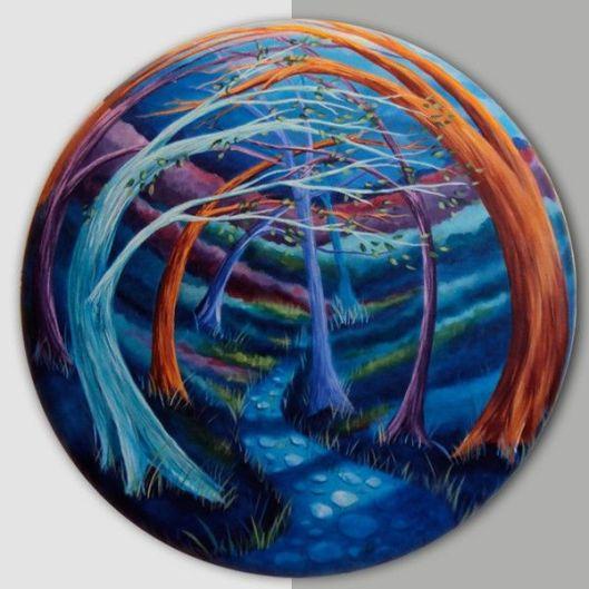 b3df559a371f81fa930f415e538667bb--art-on-canvas-paintings-on-canvas