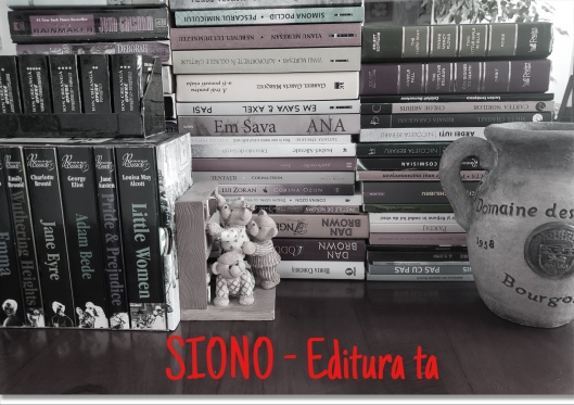 siono4